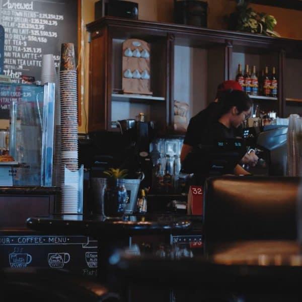 Coffee_15
