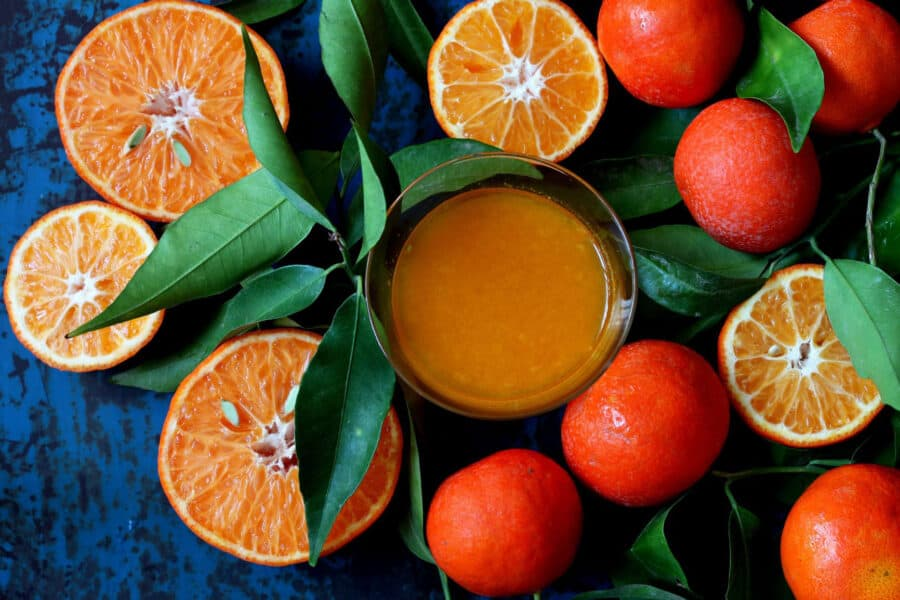 Citrus_juice